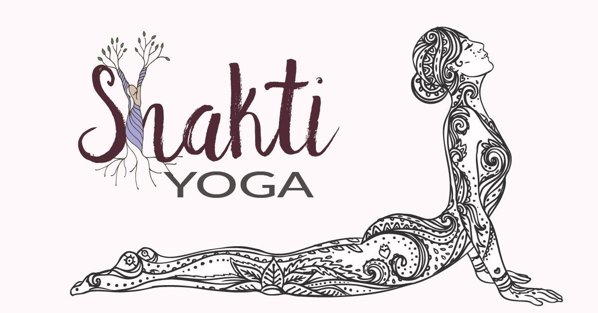 Shakti Yoga Johnson City TN