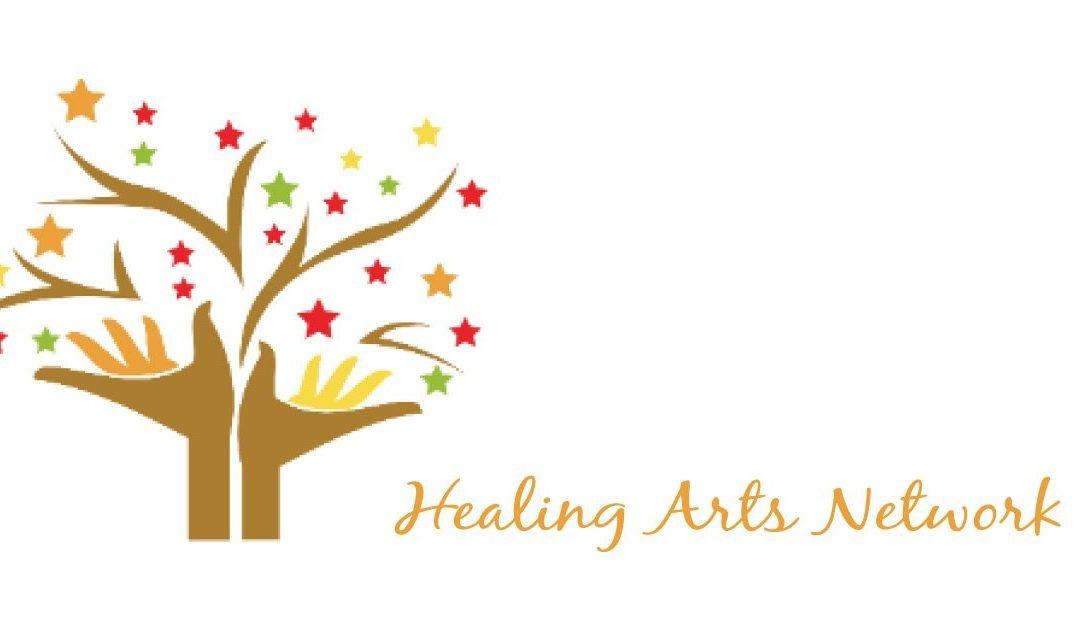 Healing Arts Network Meeting