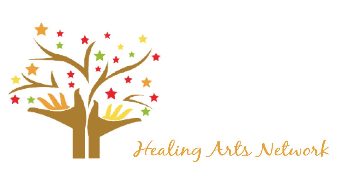 Healing Arts Network Meeting