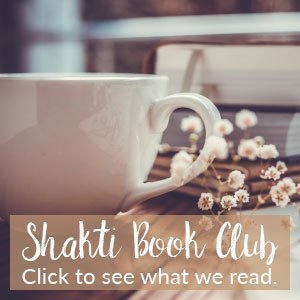 Shakti Book Club