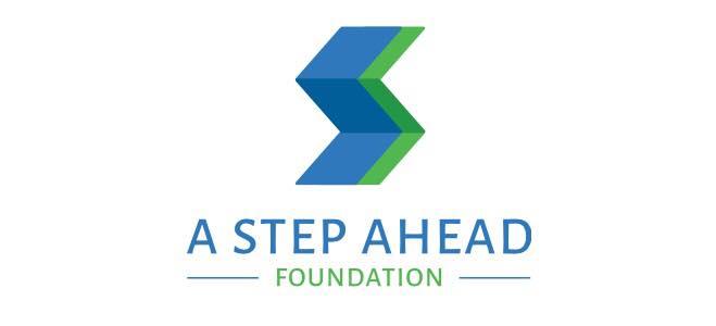 A Step Ahead Foundation Community Meeting