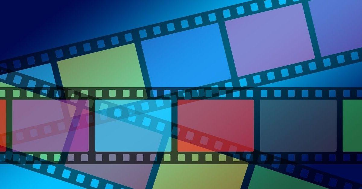 Shakti Movie Night