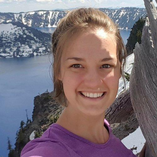Jennifer Dafcik