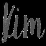 Kim Bushore-Maki