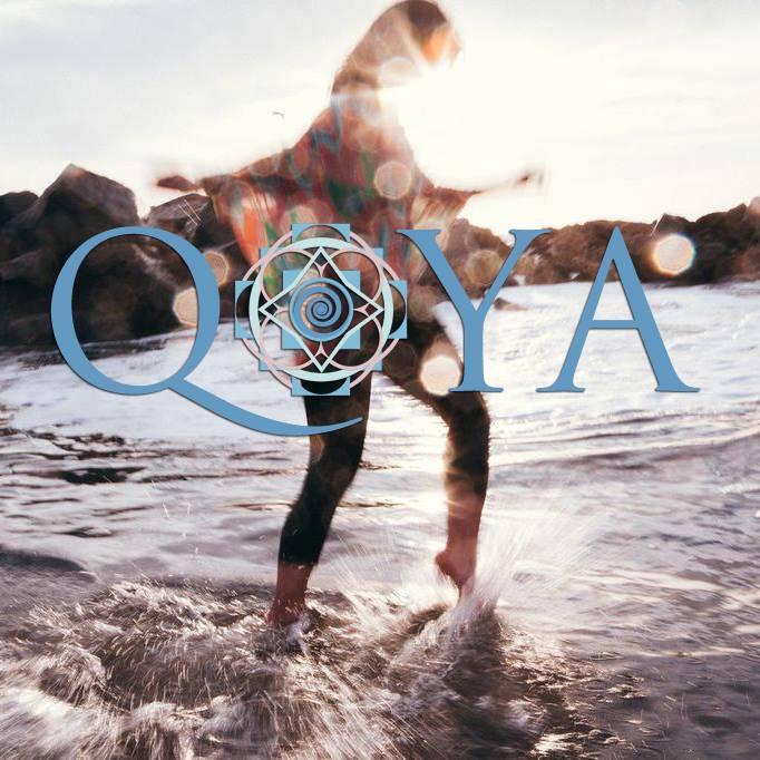 Qoya Feel to Heal